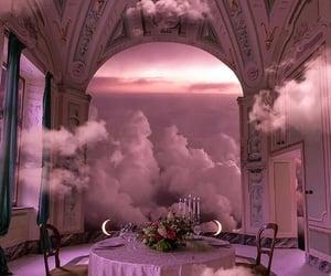 Romantic Candle Night Dinner   @eve365