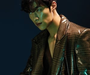 woo do hwan image