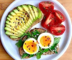 eat! image
