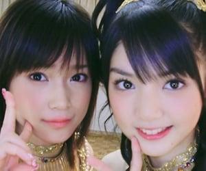 女の子, 美少女, and ハロプロ image