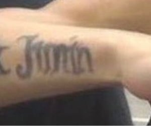 funny, layout, and tattoo image