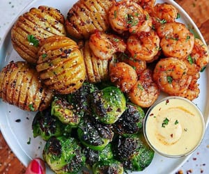 recipes, low carb diet, and keto diet image