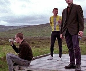 movies and trainspotting image