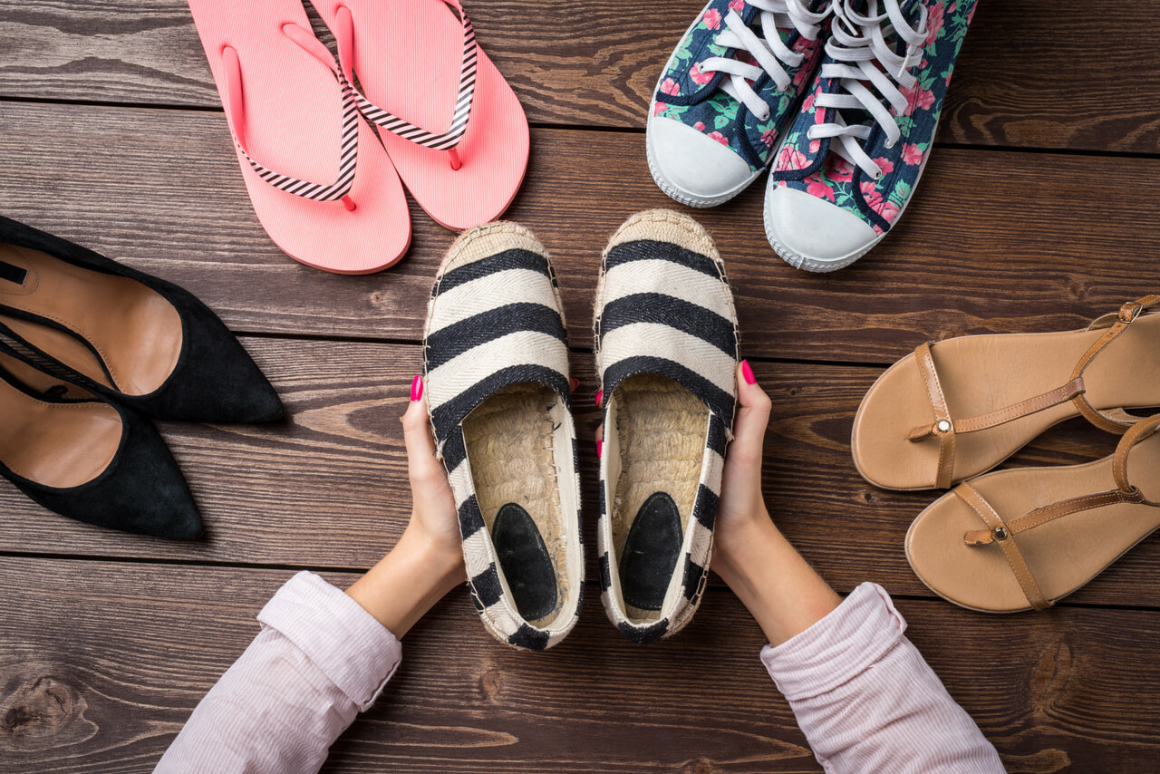 article, fashion, and shoes image