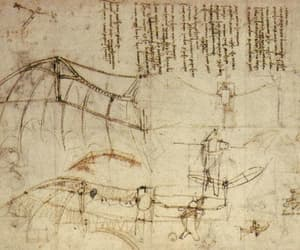 article, history, and inventors image