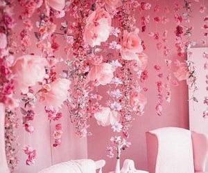 asthetic room pics image