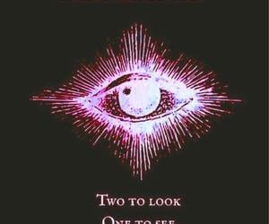 spiritual and third eye image
