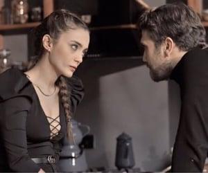 black, king, and yamaç image