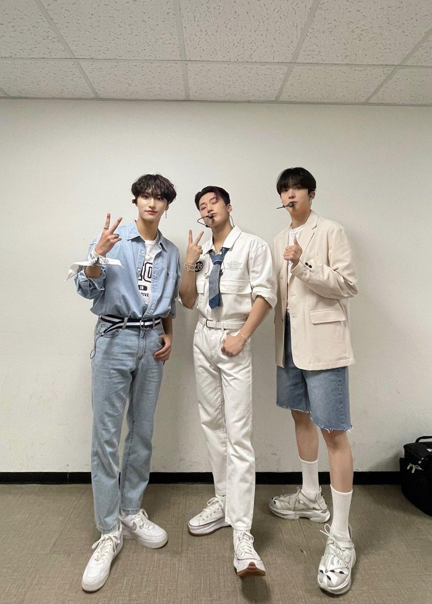 kpop, jeong yunho, and choi image