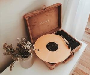 minimal, music, and minimalist image