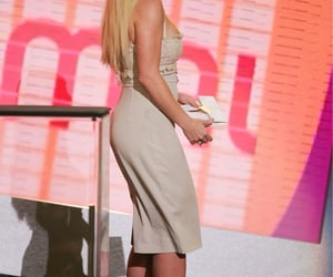 2006, ama, and britney spears image