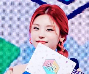 210612 Music Core
