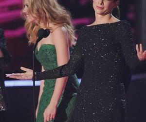 sandra bullock and Scarlett Johansson image