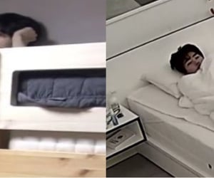 sunghoon, enhypen header, and sunghoon header image