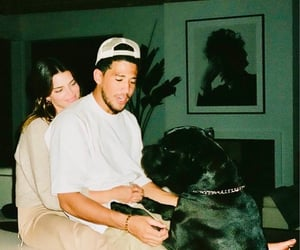 kendall jenner, love, and Relationship image