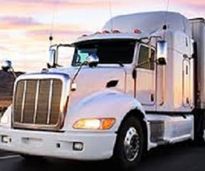 truck leasing in canada image