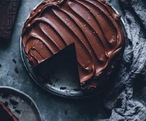 Fav Cake 🤩