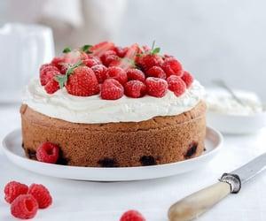 cake, cake decoration, and cake topper image