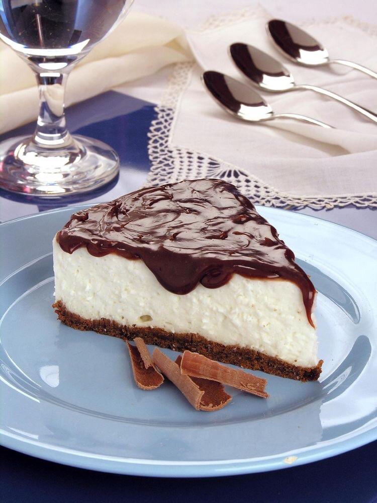 cake image