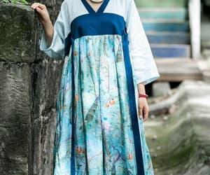 maxi dresses, prom dress, and plus size dress image