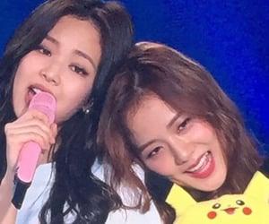 kpop, blackpink, and kim jennie image