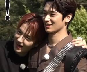 kpop, the boyz, and lee juyeon image