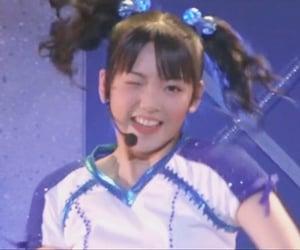 アイドル, 道重さゆみ, and 美少女 image