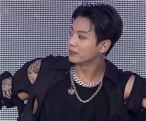 bts, 방탄소년단, and 김남준 image