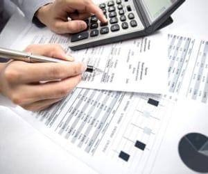 accountants dublin, dublin accountants, and accountancy firms dublin image
