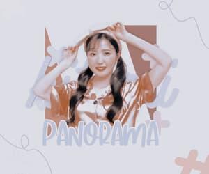 cover, yujin, and edit inspo image