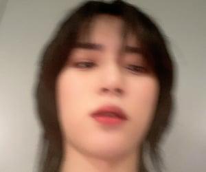 txt, beomgyu, and kpop image