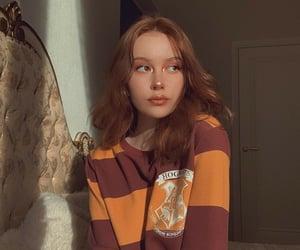 aesthetic, makeup, and teen image