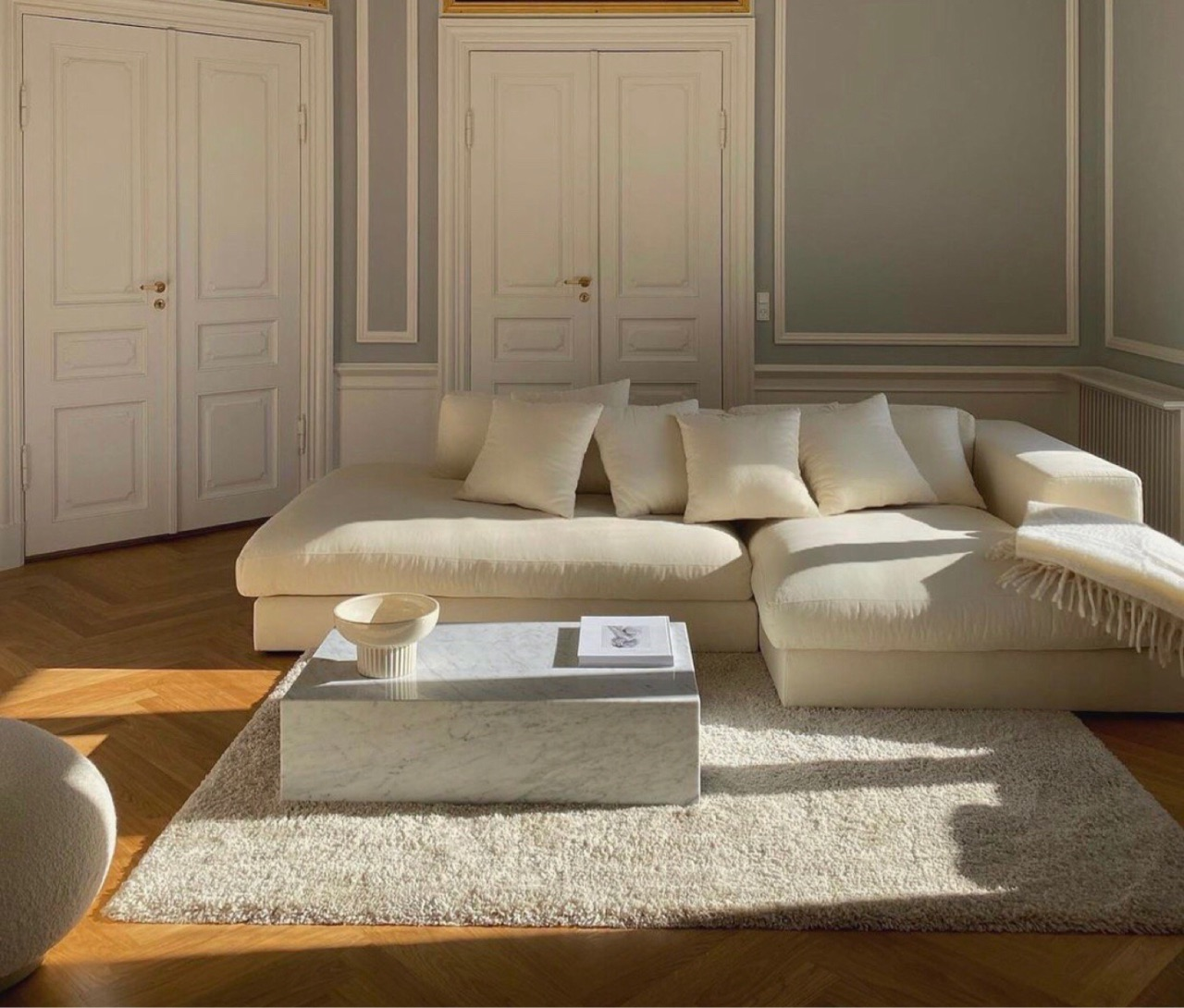 architecture, interior design, and home house image