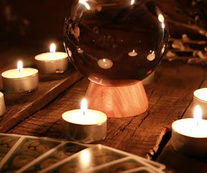accurate psychics and psychics near me image