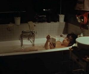 drama, românia, and film image