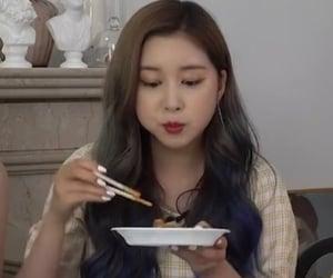 kpop, girl groups, and dayoung image