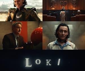 screencap, tv show, and 1x01 image