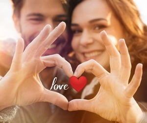 article, Relationship, and love image