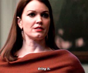 catherine zeta jones, scene, and season 2 image