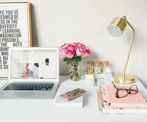 seo, blog, and blogging image