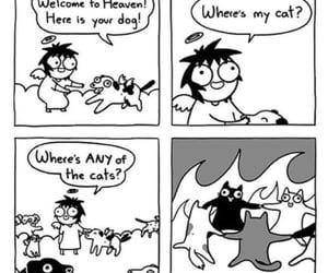 cartoon, humor, and comic image