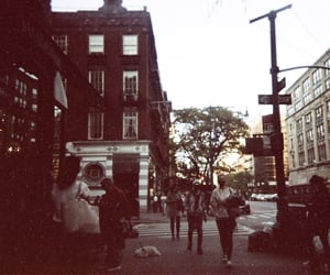 35mm, archive, and film image