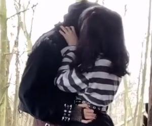 alt, boyfriend, and couple image
