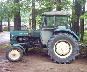 tractor-parts, tractor-parts-supplier, and agriculture-tools image