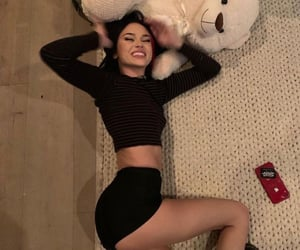 rp, maggie lindemann, and grunge image