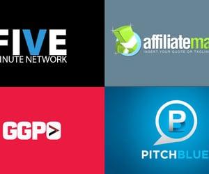 Logo, logo design, and logos image