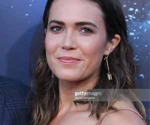 this is us and mandy moore image