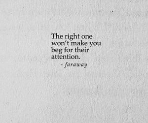 trust me ...