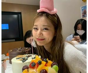 birthday, k-pop, and jihyo image