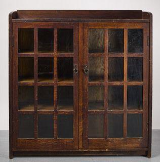 antique, auction, and sale image